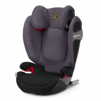 cybex_solution_s-fix_premium_black_811855778